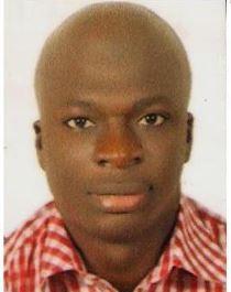 Arouna Konaté Militant du RDR